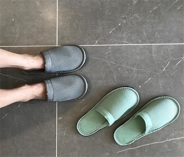 九龙坡专业杜尚拖鞋批发