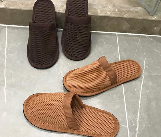 重庆浴场环保拖鞋