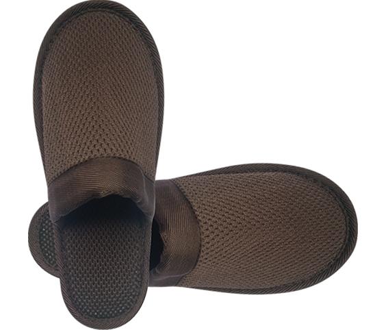 重庆美容院环保拖鞋