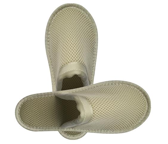 重庆环保拖鞋厂家