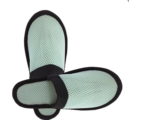 杜尚美环保拖鞋